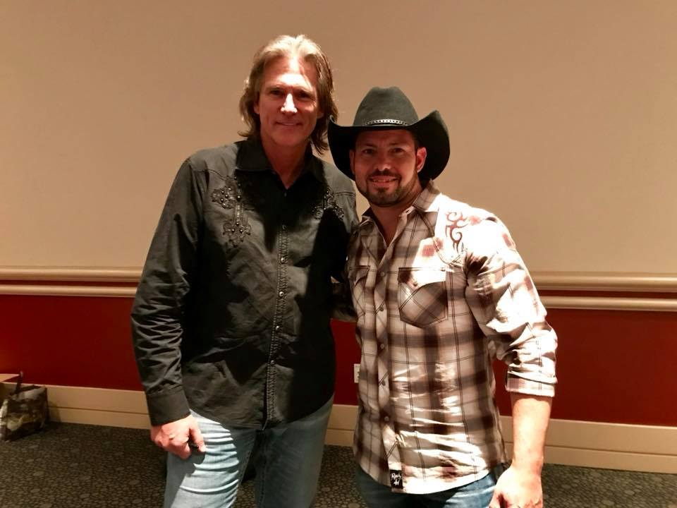 New Friends and Old Country Songs   Pat Swenson Music